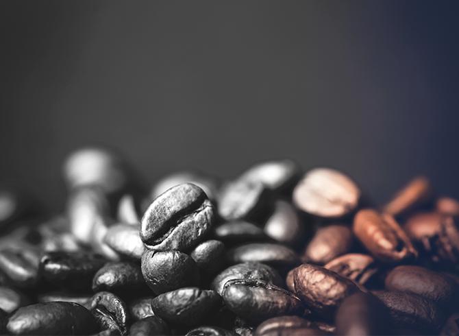 Kahvenin Mistik Yolculuğu