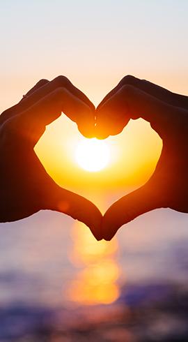 Sevgililer Günü İçin Tatil Önerileri