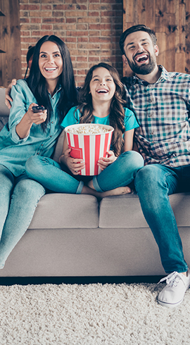 Evde İzlenebilecek Tatil Temalı Filmler
