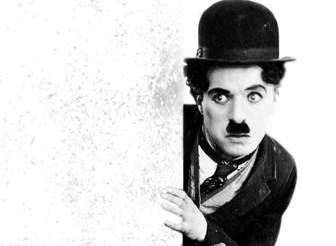 Charlie Chaplin Hakkında İlginç Bilgiler