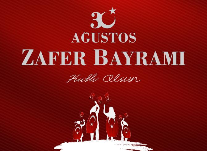 https://blog.baruthotels.com/assets/imgs/upload/5f48ec8722b0430-agustos-zafer-bayrami.jpg