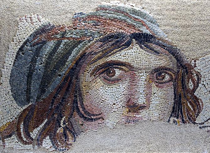 https://blog.baruthotels.com/assets/imgs/upload/5f6464c784e99zeugma-mozaik-muzesi-ile-kulturel-bir-deneyim.jpg