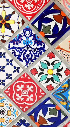 Seramik Sanatının Tarihçesi