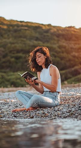 Mutlaka Okunması Gereken Kişisel Gelişim Kitapları