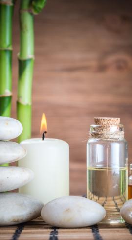 Aromaterapi Hakkında Merak Edilenler