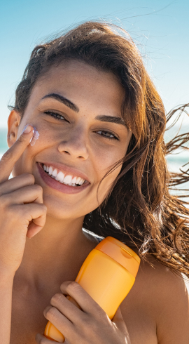 Things You Need To Know About Sunscreens