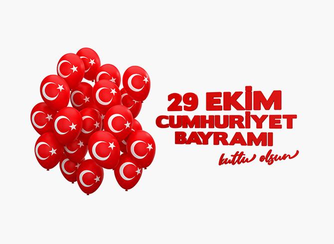 https://blog.baruthotels.com/assets/imgs/upload/617a511bceff929-ekim-cumhuriyet-bayrami-kutlu-olsun.jpg